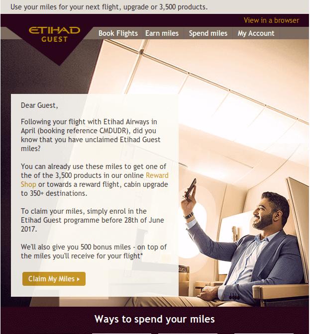 Partial-Etihad-Guest-email-screenshot